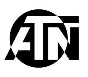 ATN_logo_black