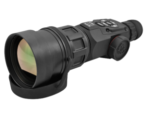 OTS-HD-100-mm