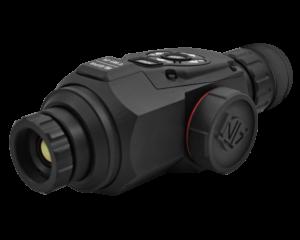 OTS-HD-19-mm