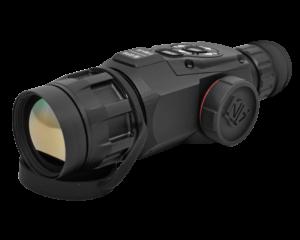 OTS-HD-50-mm