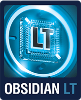 Obsidian LT