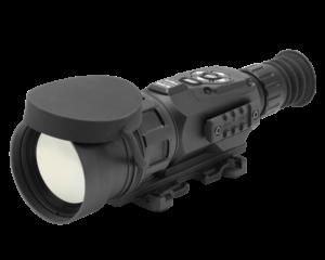 ThOR-HD-100mm