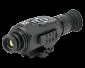 ThOR-HD-19mm