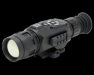ThOR-HD-50mm