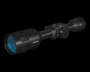 x-sight-4k-3-14-pro novo