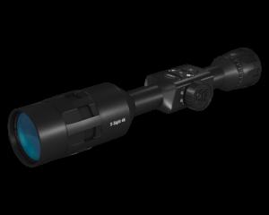 x-sight-4k-5-20-pro novo