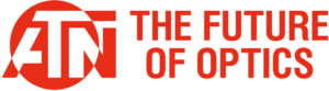 ATN2_logo+slogan_red_rgb