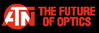 ATN4_logo+slogan_red_rgb