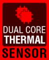 ico_thermal_sensor
