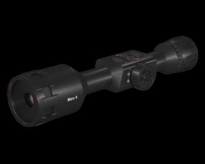 mars-4-19mm novi