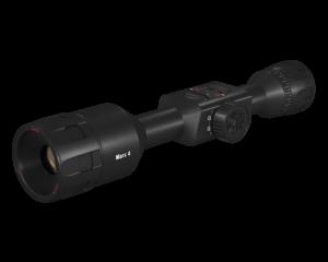 mars-4-25mm novi