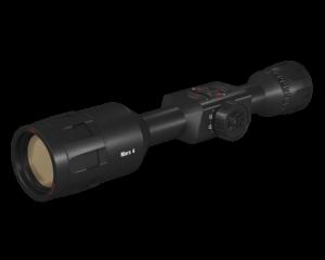 mars-4-50mm novi