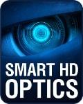 smart_hd_icon