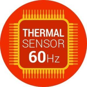thor-lt_ico_sensor