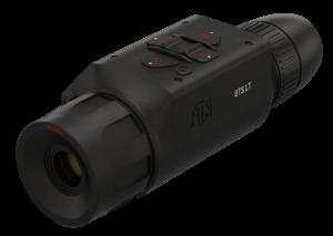 ATN OTS LT160 4-8x