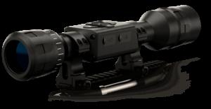 ATN X-Sight LTV promo1